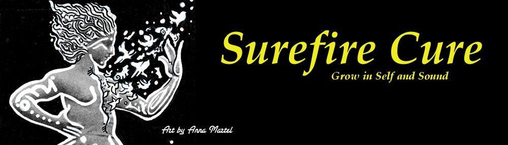 Surefire Cure